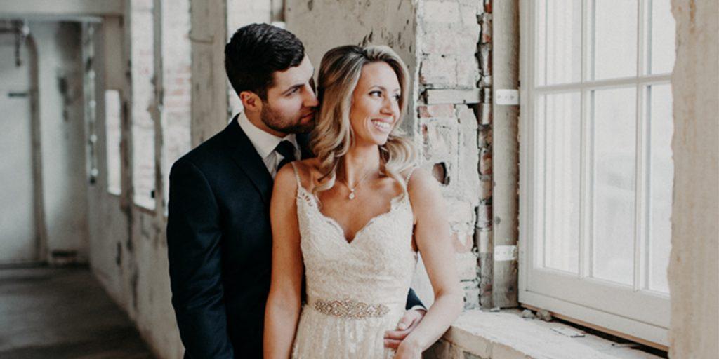 Esküvői filmes és fotós csomag, Tucanproject